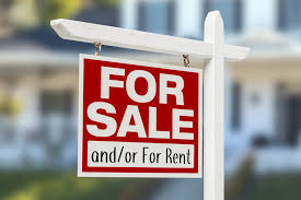 Listing Property For Rent The Pro And Cons Of Listing For Sale And Rent At Once Diane Saatchi
