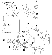 2009 mack ignition wiring diagram 2009 auto wiring diagram database mack truck wiring diagram for tachometer mack trucks mack truck on 2009 mack ignition wiring diagram