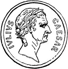 73097 Caesar Coin Lg Gif 1011