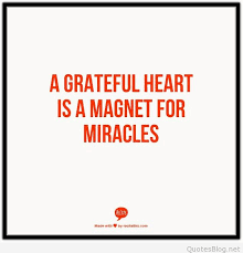 Miracle Quotes Interesting Amazing Miracle Quotes