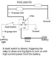 relay wiring jpg spst and spdt center off switches in stock please call or email to order use of a relay to carry the load is recommended see wiring diagram here