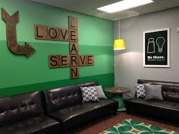 youth group decor ideas leadersrooms