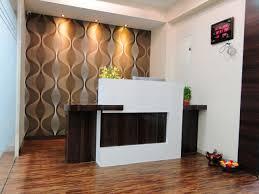 interior design in office. Office Interior Designers | Designer For Design In N