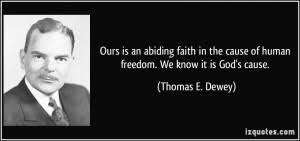 「Thomas Edmund Dewey said」の画像検索結果