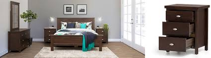 furniture for your bedroom. Give Your Bedroom A Lift And Create Sanctuary Within Home With The Various Designer Styles From Classic New Chicago Range To Soft Modern Look Furniture For