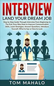 Questions To Ask At Job Interview Questions To Ask In An Interview Interview Questions With Answers Interview Job Preparation Of An Interview Interview Books The Interview Cast