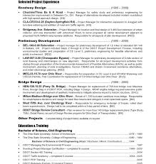 Certified Process Design Engineer Sample Resume Bridge Design Engineer Sample Resume ajrhinestonejewelry 97