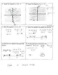 graphing linear equations worksheet key algebra info fascinating also mu medium a equation worksheets 3