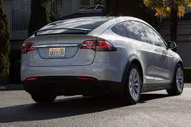 Tesla (TSLA) Stock Slumps Towards $550 ...