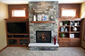 twin city fireplace we loved working with twin city fireplace and stone on our new home twin city fireplace