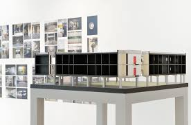 architectural. Exellent Architectural Architecture Awards On Architectural