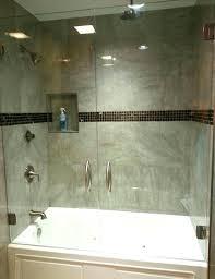 kohler bathtub doors medium size of glass shower doors for bathtubs bathtub textured levity installation