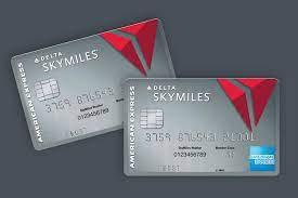 delta skymiles platinum business