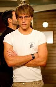 Bernabé Fernández | Hot dudes, Mens tshirts, Men