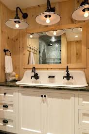 country bathroom ideas at the lake rustic pine guest bathroom crisp architects french country bathroom decorating country bathroom ideas