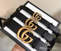 Buckle Mens Jeans Size Chart Hot Sale New Models G Style Belts Mens Womens Jeans Belts For Men Women Metal Snake Buckle Belts With The 105cm 125cm Size As Gift 86729