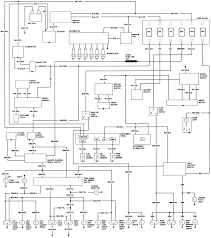 need wiring schematic for a 305 chevy truck 1982 alluring chevy 1966 Chevy Truck Wiring Diagram wiring 1966 ford truck f100 12 ton pu 2wd 4 9l 1bl ohv 6cyl prepossessing 1982 chevy wiring diagram for 1966 chevy truck
