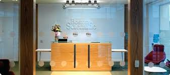 office entrance doors. Office Entrance Doors. Beautiful Design Ideas Door Decorations Aluminium Doors Inside E