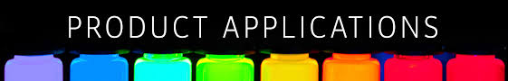 Image result for quantum dot product applications