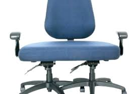 modern executive office chairs. Modern Office Chairs Executive Decor Design For Chair 6