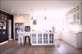 white kitchen cabinets grey marble countertops lovely 47 beautiful