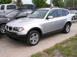 Coupe Series 2006 bmw x3 review : 2006 BMW X3 - VIN: WBXPA93486WG89280 - AutoDetective.com