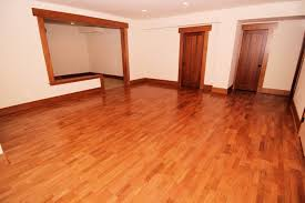 menards engineered hardwood flooring best of beautiful menards wood flooring handsed antique hickory