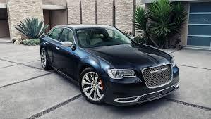 2018 chrysler models. Delighful Models 2018 Chrysler 300 SRT New Model Headlights Images Black For Chrysler Models G