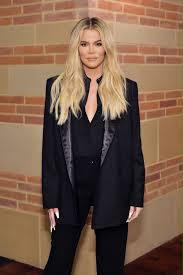 The latest tweets from @khloekardashian Khloe Kardashian Instyle