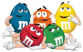 """Résultat de recherche d'images pour """"humour M&M's"""""""