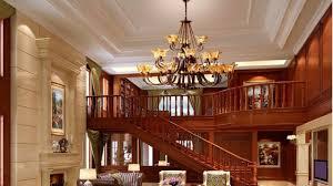 duplex house interior design photos. duplex house interior design photos n