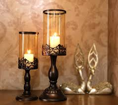 Small Picture Candles Home Decor four perfect home decor accents nice home decor