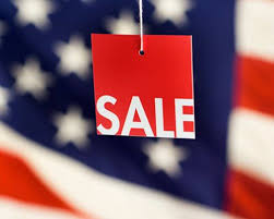 Here are all of the Fourth of July sales you need to know