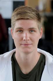 Finn Lemke