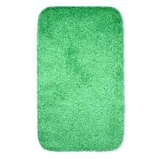 green bath mat charming olive green rug coffee for nursery sage area rugs target dark bath green bath mat