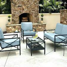 marvelous patio furniture replacement cushions on most creative home design decorating with martha stewart living charlottetown patio cushions