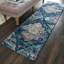 full size of navy blue and gray area rugs green white floor coverings fusion pink rug