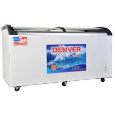 Tủ Đông Denver AS 880k - 686 MART