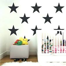 large wall art stickers wall sticker decals large bedroom star stickers wall art decal quotes large  on large wall art stickers uk with large wall art stickers wall decal for living room large blossom