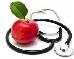 نتیجه تصویری برای مشاوره پزشکی