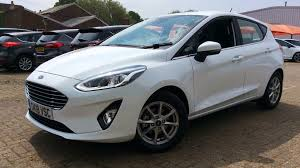 ford fiesta 1 0 ecoboost zetec image 3 thumbnail