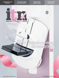 Itnonline Comparison Charts October 2018 Imaging Technology News