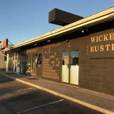 Photo Of Wicked Rustic   Reno, NV, United States. Wicked Rustic Store