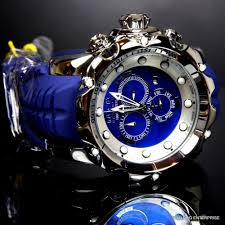 invicta watches eta movement invicta watches invicta watches mens watches invicta