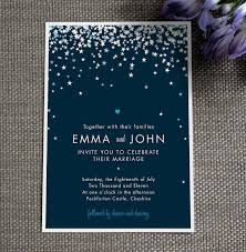 best 25 navy and silver wedding invitations ideas on pinterest Wedding Invitations On The High Street bella wedding invitation wedding invitations not on the high street