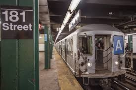 Mta provides training and information essential for today's local leaders in providing effective, efficient programs and services. Mta Suffers Huge Losses From Covid 19 Pandemic As Ridership Declines Sharply News Archinect