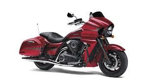 kawasaki motorcycles 2015. cruiser 2017 kawasaki vulcan 1700 vaquero abs kawasaki motorcycles 2015