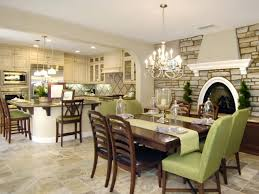 Chandeliers For Kitchen Tables Beautiful Chandeliers And Dining Tables