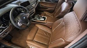 2018 bmw 7 series interior.  series 2018bmw750ixdriveinteriorleatherseats and 2018 bmw 7 series interior 2
