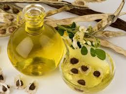 9 amazing benefits of moringa oil